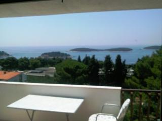 Perfect 1 bedroom Condo in Hvar - Hvar vacation rentals