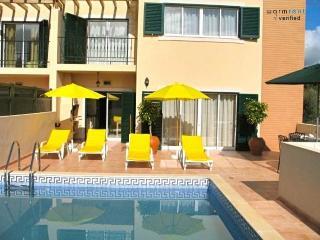Holubka Villa - Loule vacation rentals