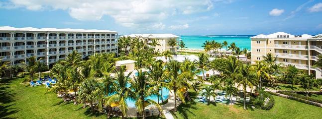 Alexandra Resort - Providenciales, Turks and Caicos - Image 1 - Providenciales - rentals