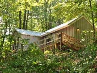 Lakefront Cottage #1 on Autumn Lk, Near Pulaski - Orwell vacation rentals