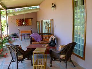 Pine Cottage For Rent- Boquete Mountains Panama - Rio Hato vacation rentals