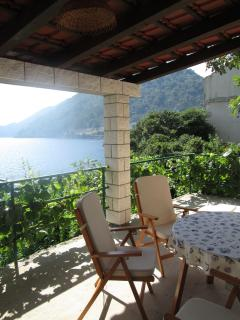 Perfect 1 bedroom Condo in Sveti Martin na Muri with Internet Access - Sveti Martin na Muri vacation rentals
