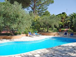 Fara In Sabina - 85097001 - Fara in Sabina vacation rentals