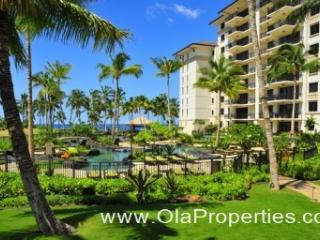 Beach Villas BT-204 - Kapolei vacation rentals