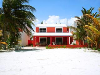 Casa Yuli's - Chicxulub vacation rentals