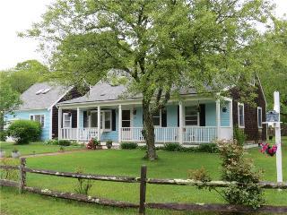 10 Arrowhead Road - North Eastham vacation rentals