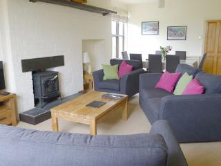 Beautiful 3 bedroom House in Manorbier - Manorbier vacation rentals