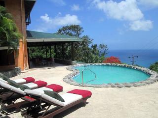 3 bedroom Villa with Television in Castries - Castries vacation rentals