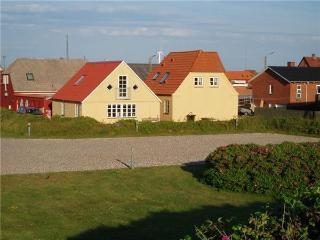46857-Holiday house Thorsminde - Thorsminde vacation rentals