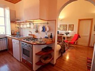 Casa Oleandro C - Image 1 - Chiavari - rentals
