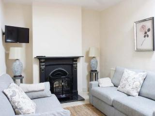 COOLVILLE, close to city centre, all ground floor, Ref 912143 - Dublin vacation rentals