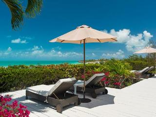 None IE ALZ - Ocean Point vacation rentals