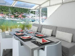 None WV LOF - Saint Barthelemy vacation rentals