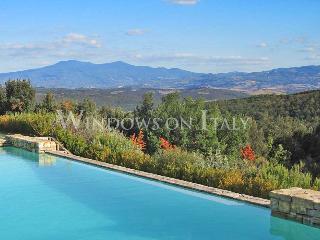1693 - Civitella Paganico vacation rentals