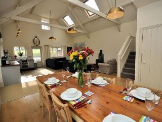 WORKT - Boscastle vacation rentals