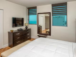 2 BR Private Residence at Setai - Miami Beach vacation rentals