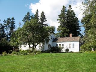 Mead Meadow Farm - Lamoine vacation rentals