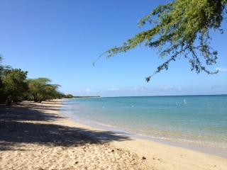 Southwest PR-Cabo Rojo/FREE WiFi/ Stunning Beaches G - Cabo Rojo vacation rentals