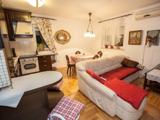 @KAJa's place - Zagreb vacation rentals