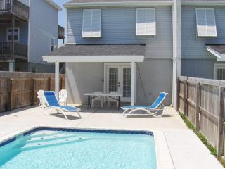 Polaris House - Private Pool - Port Isabel vacation rentals