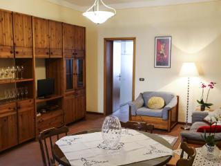 Casa Sophie - Lucca vacation rentals