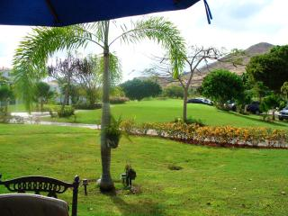 Romantic 1 bedroom Vacation Rental in Guayama - Guayama vacation rentals