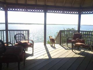 18 bedroom Cottage with Deck in Andros - Andros vacation rentals
