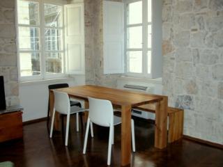 Atelier 21, in the heart of Dubrovnik - Dubrovnik vacation rentals