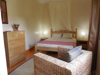 Recently Renovated One Bedroom Apartment - Kampala vacation rentals