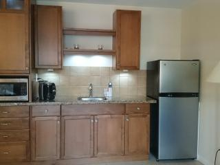 Experience the difference! - Kelowna vacation rentals