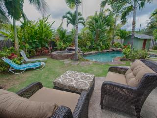 Vacation Rental in Kailua