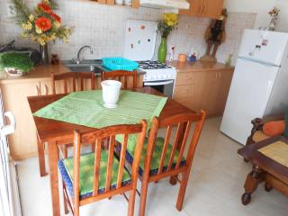 Nice House with Internet Access and A/C - Vela Luka vacation rentals