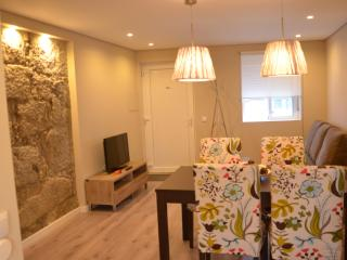 Back-To-Back House III - Porto City Centre - Porto vacation rentals
