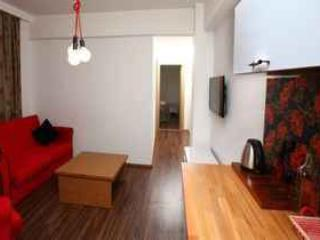 Double Suite - Cosy Double Suite Apartment in City Center Taksim - Istanbul - rentals