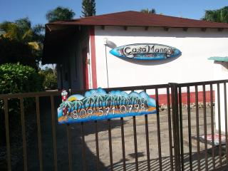 Casa Mango - Cabarete vacation rentals