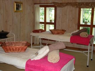 The Highland Rose Country House & Spa - Dullstroom vacation rentals