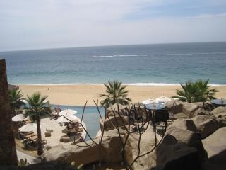 Comfortable Cabo San Lucas Resort rental with Internet Access - Cabo San Lucas vacation rentals