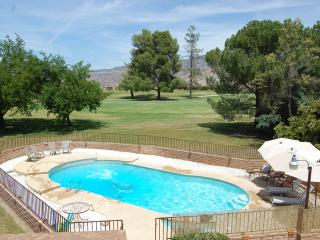 River Island Rancho On The Golf Course - Springville vacation rentals