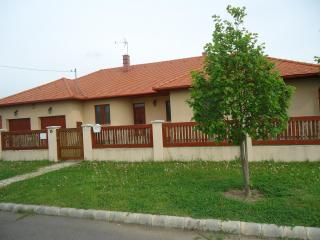 For rent house in Hajduszoboszlo - Hungary vacation rentals
