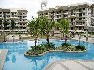 Lavish 2 Bedroom Furnished Condo Unit For Rent - Pasig vacation rentals