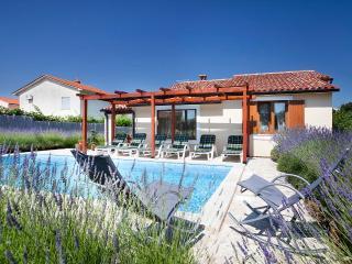 Villa Oliveira - Luxury lifestyle - Pavicini vacation rentals