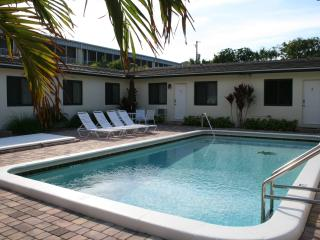 Affordable Luxury Vacation-Reserve April Today! - Deerfield Beach vacation rentals