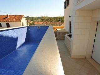 Villa Teta - Brac vacation rentals