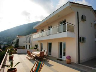 Villa Milena - Montenegro**** luxury at sea - room - Herceg-Novi vacation rentals
