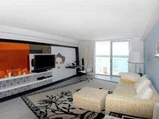 South Beach 1BD Mondrian Suite (3539) - Miami Beach vacation rentals