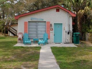 THA BEACH HOUSE - Cape San Blas vacation rentals