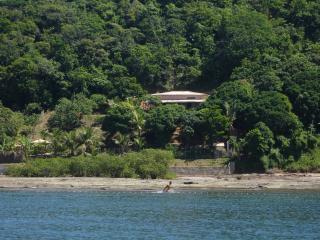 Eco-Paradise Frades Island  1:30 f/Salvador - Madre de Deus vacation rentals