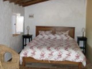 Casa Guadiana - Holiday home, with boat and kayaks - Moura vacation rentals