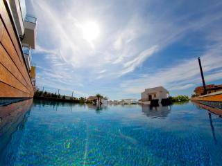 Villa VIP Alcanada - Mal Pas vacation rentals
