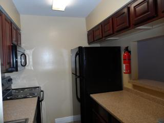 Fully furnished 3bdrm, 2 bath, apt for rent - Louisiana vacation rentals